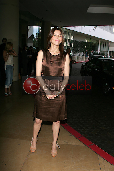 Catherine Keener<br />at the 78th Annual Academy Award Nominees Luncheon. Beverly Hilton Hotel, Beverly Hills, CA. 02-13-06<br />Scott Kirkland/DailyCeleb.Com 818-249-4998