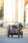 361 VCR361 Ms Joy Tacon Ms Joy Tacon 1904 Autocar United States MO7776