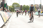 2019-05-12 VeloBirmingham 159 SC Finish