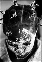nel nord del Mozambico nella provincia di Cabo Delgado si trova la città di Pemba. La popolazione è di etnia Macua. Le donne usano una maschera di bellezza chiamata n'siro, di origine vegetale