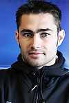 2010 Superbike World Championship, Round 04, Assen, Netherlands, 25 April 2010, Leon Haslam (GBR), 91, Suzuki