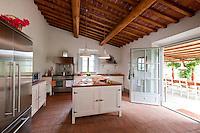 Greve in Chianti; Italia; Italy; Il Prato; Villa Chianti; Inspirato; Villa Medici