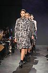 Koonhor: Mercedes Benz Fashion Week F/W 2014 Hi-Res TIFF New Folder