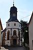 Mauchenheim