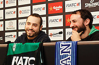 2012.12.22 Presentacion Rvista