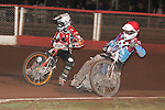 110930 LAKESIDE HAMMERS v BELLE VUE ACES