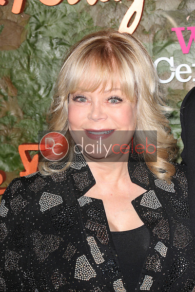 Candy Spelling<br />