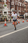 2019-11-17 Fulham 10k 003 IM New Kings Rd