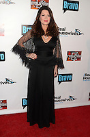 """LOS ANGELES - DEC 2:  Lisa Vanderpump at the """"The Real Housewives of Beverly Hills"""" Season 7 Premiere Party at Sofitel Hotel on December 2, 2016 in Beverly Hills, CA"""
