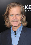 William H. Macy at The Lionsgate Screening of The Lincoln Lawyer held at The Arclight Theatre in Hollywood, California on March 10,2011                                                                               © 2010 Hollywood Press Agency