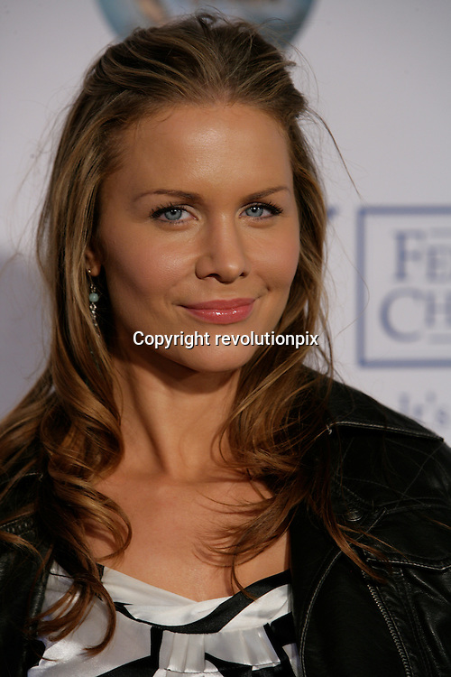 2009 World Magic Awards<br /> Los Angeles<br /> October 10 2009<br /> 2009 World Magic Awards held at The Barker Hanger in Santa Monica with Josie Davis<br /> ID revpix91010235