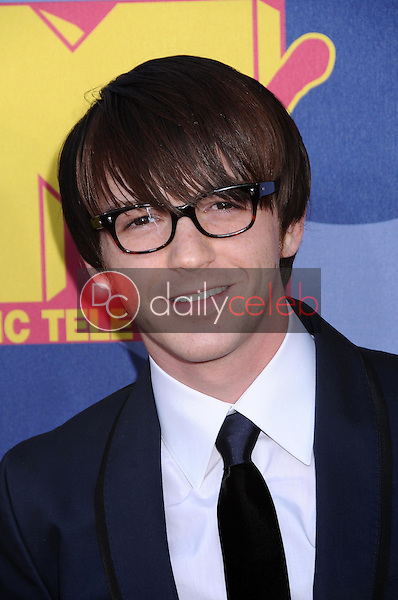 Drake Bell<br />