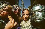 nikon 1981 show