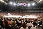 2010 M DI Ice Hockey