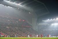 191105 Liverpool v KRC Genk