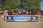 SaintMarys 1213 Rowing