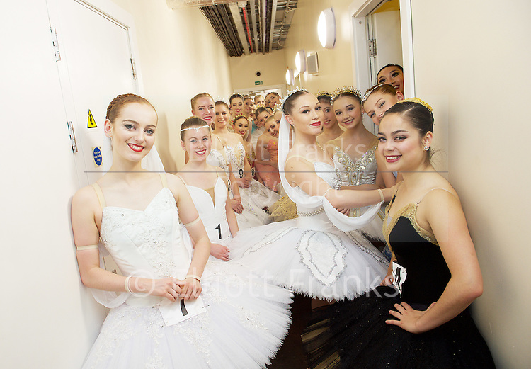 Photography from The Gen&eacute;e International Ballet Competition 2015 in London, Great Britain. 10th to 19th September 2015. <br /> <br /> Please note that Copyright &copy; for all images contained on this website or gallery remains with &copy;  Elliott Franks / Royal Academy of Dance. Images bought must be for personal use ONLY and cannot be published, reproduced or shared online without prior written permission by the Royal Academy of Dance; this also means that images cannot be displayed on any social media. Personal use does not include promotional use by any organisation or school affiliated with Gen&eacute;e candidates. For further clarification please contact The Royal Academy of Dance, 36 Battersea Square, London, SW11 3RA