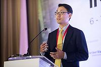 "05. Presentation ""Emerging markets outlook"" by Jae H. Lee"