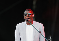 Labrinth - Wireless Music Festival - 03/07/2015