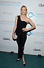 Ovarian Cancer Research Fund  Gala  NOV 5, 2014