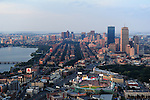 July 7, 2011, Boston, MA: <br /> <br />  <br /> <br /> (Photo by Michael Ivins/Boston Red Sox)