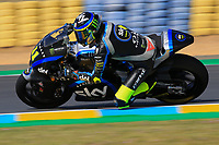 #11 NICOLO BULEGA (ITA) SKY RACING TEAM VR46 (ITA) KALEX MOTO2