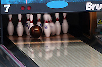 Juegos Mundiales 2013 Bowling Damas