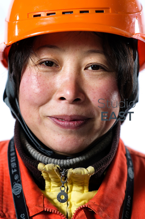 Ma Ying