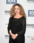 "Carol Kane.pictured at the Opening Night After Party for the Roundabout Theatre Company's Broadway Production of  ""Harvey"" at Studio 54 New York City June 14, 2012"