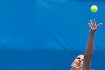 APIA INTERNATIONAL TENNIS 2013