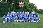 Sumner County Soccer Club_Fall2016
