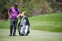 Andy Sullivan (ENG) during the final round of the Nedbank Golf Challenge hosted by Gary Player,  Gary Player country Club, Sun City, Rustenburg, South Africa. 11/11/2018 <br /> Picture: Golffile | Tyrone Winfield<br /> <br /> <br /> All photo usage must carry mandatory copyright credit (&copy; Golffile | Tyrone Winfield)