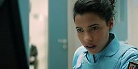 Paul Sanchez est revenu! (2018) <br /> *Filmstill - Editorial Use Only*<br /> CAP/MFS<br /> Image supplied by Capital Pictures