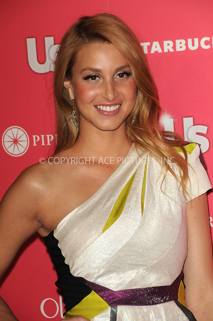 WWW.ACEPIXS.COM . . . . .  ....April 26 2011, Los Angeles....Whitney Port arriving at the Us Weekly Hot Hollywood Party at Eden on April 26, 2011 in Hollywood, California. ....Please byline: PETER WEST - ACE PICTURES.... *** ***..Ace Pictures, Inc:  ..Philip Vaughan (212) 243-8787 or (646) 679 0430..e-mail: info@acepixs.com..web: http://www.acepixs.com