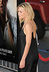 """Ashley Olsen at The Warner Brother Pictures' L.A. Premiere of """"The Hangover"""" held at The Grauman's Chinese Theatre in Hollywood, California on June 02,2009                                                                     Copyright 2009 DVS/ RockinExposures"""