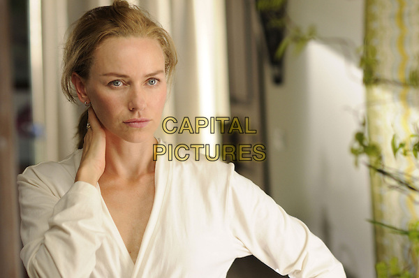 Naomi Watts<br /> in The Impossible (2012) <br /> *Filmstill - Editorial Use Only*<br /> CAP/NFS<br /> Image supplied by Capital Pictures