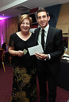 Pictured: Angel Rangel with his mother. Wednesday 10 April 2013<br />