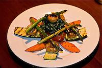 C- Harborside Restaurant, Newport Beach CA 5 12