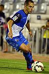2014-08-16-CE Sabadell FC vs RCD Espanyol.