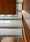 Healthcare REIT Corporate Offices | Architects: Duket Architects