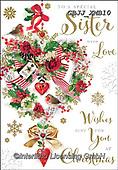 Jonny, CHRISTMAS SYMBOLS, WEIHNACHTEN SYMBOLE, NAVIDAD SÍMBOLOS, paintings+++++,GBJJXMB10,#xx#
