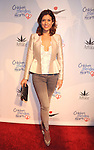 HOLLYWOOD, CA. - April 16: Kate Walsh arrives at the Children Mending Hearts Third Annual Peace Please Gala at the Music Box Henry Fonda Theatre on April 16, 2010 in Hollywood, California.