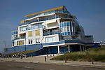 Holiday apartments Katwijk, Holland