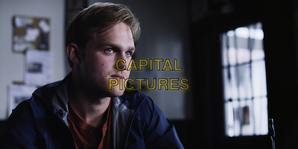 Wyatt Russell<br /> in We Are What We Are (2013) <br /> *Filmstill - Editorial Use Only*<br /> CAP/NFS<br /> Image supplied by Capital Pictures
