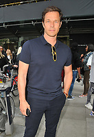 Paul Sculfor at the LFW (Men's) s/s 2019 Christopher Raeburn catwalk show, BFC Showspace, The Store Studios, The Strand, London, England, UK, on Sunday 10 June 2018.<br /> CAP/CAN<br /> &copy;CAN/Capital Pictures