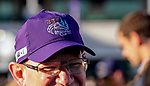 11-03-18 Breeders' Cup Championship Saturday Features