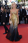 20.05.2017; Cannes, France: LADY VICTOTIA HERVEY<br /> attends the premiere of &quot;Okja&quot; at the 70th Cannes Film Festival, Cannes<br /> Mandatory Credit Photo: &copy;NEWSPIX INTERNATIONAL<br /> <br /> IMMEDIATE CONFIRMATION OF USAGE REQUIRED:<br /> Newspix International, 31 Chinnery Hill, Bishop's Stortford, ENGLAND CM23 3PS<br /> Tel:+441279 324672  ; Fax: +441279656877<br /> Mobile:  07775681153<br /> e-mail: info@newspixinternational.co.uk<br /> Usage Implies Acceptance of Our Terms &amp; Conditions<br /> Please refer to usage terms. All Fees Payable To Newspix International