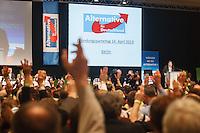 13-04-14 AfD-Gründungsparteitag