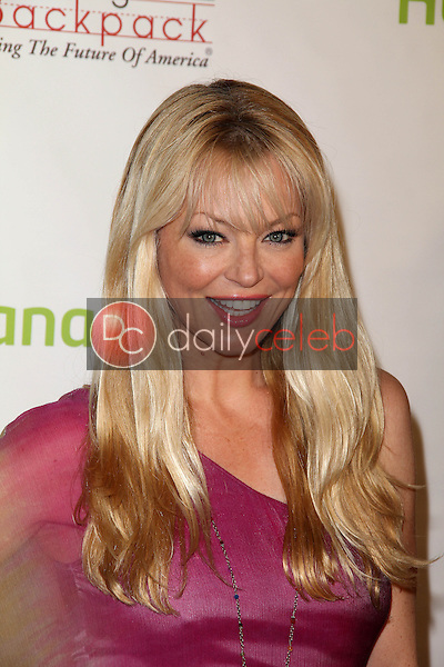 Charlotte Ross<br /> at the Los Angeles Derby Prelude Party, The London, West Hollywood, CA 01-12-12<br /> David Edwards/DailyCeleb.com 818-249-4998