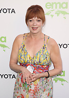 30 May 2019 - Beverly Hills, California - Frances Fisher. 29th Annual 29th Annual Environmental Media Awards held at Montage Beverly Hills. Photo Credit: Faye Sadou/AdMedia